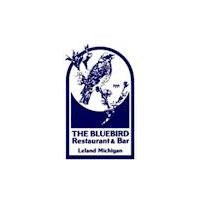 The Bluebird in Leland